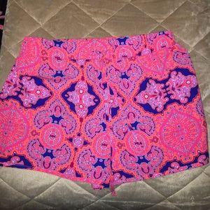 Pants - Boutique cloth shorts!!